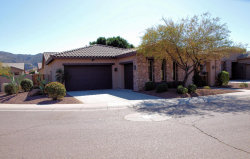 Photo of 1831 E Desert Lane, Phoenix, AZ 85042 (MLS # 5728017)