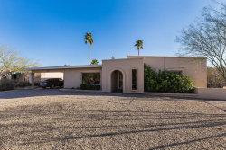 Photo of 1029 E Village Circle Drive N, Phoenix, AZ 85022 (MLS # 5728026)