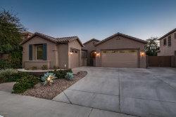 Photo of 2817 E Desert Broom Place, Chandler, AZ 85286 (MLS # 5728028)
