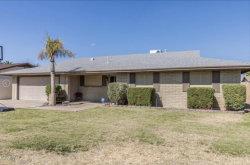 Photo of 3636 W Ironwood Drive, Phoenix, AZ 85051 (MLS # 5728031)