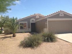 Photo of 1793 E Pinto Drive, Gilbert, AZ 85296 (MLS # 5728037)