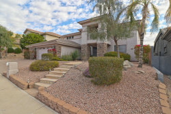 Photo of 12629 N 17th Place, Phoenix, AZ 85022 (MLS # 5728040)