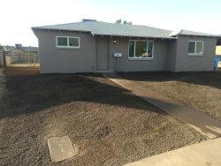 Photo of 8722 N 30th Drive, Phoenix, AZ 85051 (MLS # 5728046)