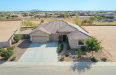 Photo of 473 E Shellie Court, Casa Grande, AZ 85122 (MLS # 5728053)