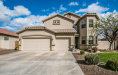 Photo of 3460 W Dancer Lane, Queen Creek, AZ 85142 (MLS # 5728062)