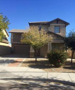 Photo of 3013 S 93rd Avenue, Tolleson, AZ 85353 (MLS # 5728066)