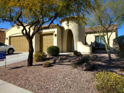 Photo of 3312 W Summit Walk Drive, Anthem, AZ 85086 (MLS # 5728068)