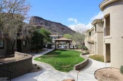 Photo of 10055 N 142nd Street, Unit 1280, Scottsdale, AZ 85259 (MLS # 5728086)