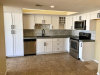 Photo of 2323 N Central Avenue, Unit 806, Phoenix, AZ 85004 (MLS # 5728091)