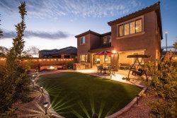 Photo of 3831 E Lodgepole Drive, Gilbert, AZ 85298 (MLS # 5728093)