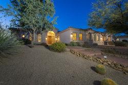 Photo of 6504 E Oberlin Way, Scottsdale, AZ 85266 (MLS # 5728103)