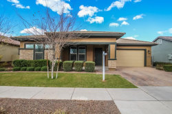 Photo of 7350 E Pampa Avenue, Mesa, AZ 85212 (MLS # 5728132)