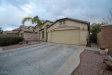 Photo of 5651 W Southgate Avenue, Phoenix, AZ 85043 (MLS # 5728150)