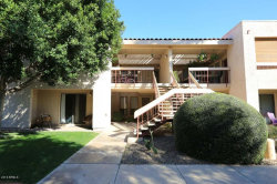 Photo of 3002 N 70th Street, Unit 230, Scottsdale, AZ 85251 (MLS # 5728165)