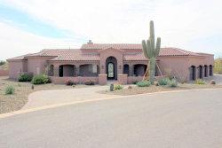 Photo of 8215 E High Point Drive, Scottsdale, AZ 85266 (MLS # 5728169)