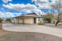 Photo of 925 N Ocotillo Drive, Apache Junction, AZ 85120 (MLS # 5728178)