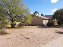 Photo of 633 N Roosevelt Avenue, Chandler, AZ 85226 (MLS # 5728194)