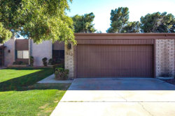 Photo of 653 W 10th Street, Mesa, AZ 85201 (MLS # 5728198)