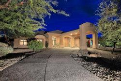 Photo of 9671 N 130th Street, Scottsdale, AZ 85259 (MLS # 5728206)