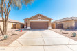 Photo of 19285 N Ibiza Lane, Maricopa, AZ 85138 (MLS # 5728208)