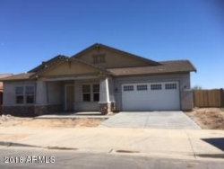 Photo of 23383 S 209th Place, Queen Creek, AZ 85142 (MLS # 5728213)