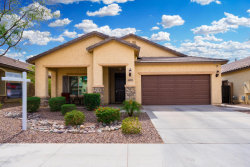 Photo of 10847 E Thatcher Avenue, Mesa, AZ 85212 (MLS # 5728228)