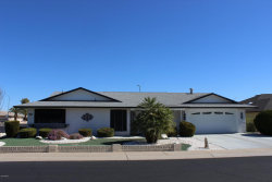 Photo of 20459 N Sonnet Drive, Sun City West, AZ 85375 (MLS # 5728231)
