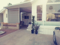 Photo of 2615 S Seminole Drive, Apache Junction, AZ 85119 (MLS # 5728257)