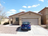 Photo of 19039 N Ventana Lane, Maricopa, AZ 85138 (MLS # 5728259)