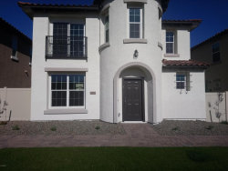 Photo of 29224 N 123rd Lane, Peoria, AZ 85383 (MLS # 5728260)