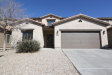 Photo of 45416 W Gavilan Drive, Maricopa, AZ 85139 (MLS # 5728280)