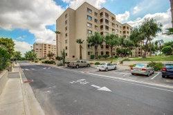 Photo of 7830 E Camelback Road, Unit 112, Scottsdale, AZ 85251 (MLS # 5728288)