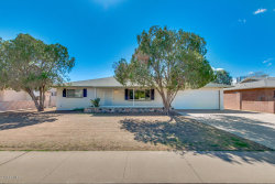 Photo of 1923 E 7th Avenue, Mesa, AZ 85204 (MLS # 5728291)