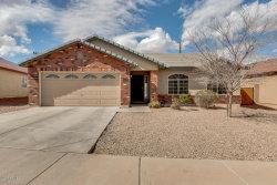 Photo of 5908 S 30th Lane, Phoenix, AZ 85041 (MLS # 5728293)