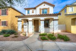 Photo of 125 E Catclaw Street, Gilbert, AZ 85296 (MLS # 5728295)