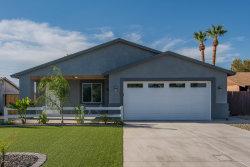 Photo of 5242 E Cambridge Avenue, Phoenix, AZ 85008 (MLS # 5728297)