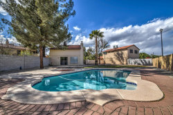 Photo of 1953 N Lexington Drive, Chandler, AZ 85224 (MLS # 5728301)