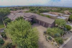Photo of 9373 E Monument Drive, Scottsdale, AZ 85262 (MLS # 5728305)
