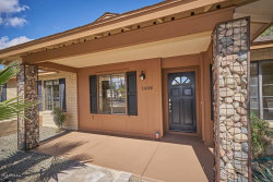 Photo of 1408 E Kenwood Street, Mesa, AZ 85203 (MLS # 5728307)