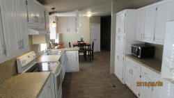 Photo of 11094 N Bluegrass Street, Florence, AZ 85132 (MLS # 5728309)