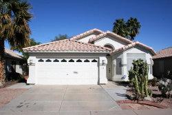 Photo of 756 E Gary Drive, Chandler, AZ 85225 (MLS # 5728310)