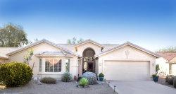 Photo of 9405 E Nacoma Drive, Sun Lakes, AZ 85248 (MLS # 5728338)