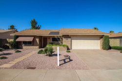 Photo of 2650 S Noche De Paz --, Mesa, AZ 85202 (MLS # 5728352)