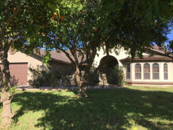 Photo of 21813 S 158th Street, Gilbert, AZ 85298 (MLS # 5728356)