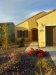 Photo of 5430 W Montebello Way, Florence, AZ 85132 (MLS # 5728413)