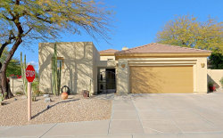 Photo of 7106 E Sienna Bouquet Place, Scottsdale, AZ 85266 (MLS # 5728466)