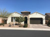 Photo of 30323 N 53rd Street, Cave Creek, AZ 85331 (MLS # 5728480)