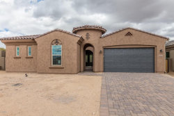 Photo of 10980 E Ajave Drive, Scottsdale, AZ 85262 (MLS # 5728491)