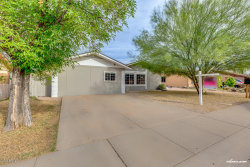 Photo of 627 N Jackson Street, Chandler, AZ 85225 (MLS # 5728532)