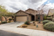 Photo of 1941 W Hemingway Lane, Anthem, AZ 85086 (MLS # 5728600)